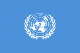 Flag_of_the_United_Nations_svg.png